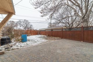 Photo 24: 833 23 Avenue SE in Calgary: Ramsay Detached for sale : MLS®# A1054731