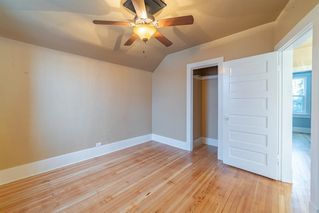 Photo 38: 833 23 Avenue SE in Calgary: Ramsay Detached for sale : MLS®# A1054731