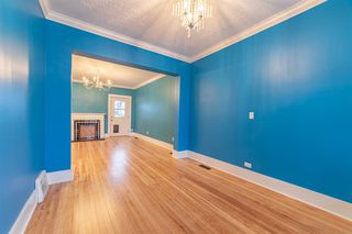 Photo 34: 833 23 Avenue SE in Calgary: Ramsay Detached for sale : MLS®# A1054731