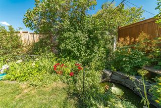 Photo 23: 833 23 Avenue SE in Calgary: Ramsay Detached for sale : MLS®# A1054731