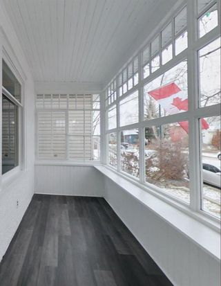 Photo 2: 833 23 Avenue SE in Calgary: Ramsay Detached for sale : MLS®# A1054731
