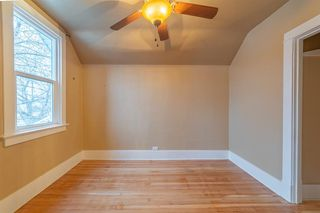 Photo 39: 833 23 Avenue SE in Calgary: Ramsay Detached for sale : MLS®# A1054731