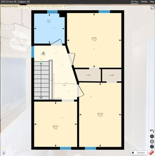 Photo 16: 833 23 Avenue SE in Calgary: Ramsay Detached for sale : MLS®# A1054731