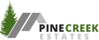 """Photo 5: 13 23622 132ND Avenue in Maple Ridge: Silver Valley Townhouse for sale in """"Pine Creek Estates"""" : MLS®# R2527580"""