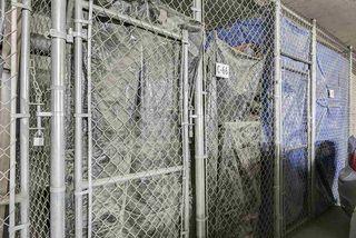 Photo 37: 306 4316 139 Avenue in Edmonton: Zone 35 Condo for sale : MLS®# E4225030