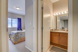 Photo 29: 306 4316 139 Avenue in Edmonton: Zone 35 Condo for sale : MLS®# E4225030