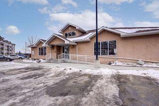 Photo 6: 306 4316 139 Avenue in Edmonton: Zone 35 Condo for sale : MLS®# E4225030