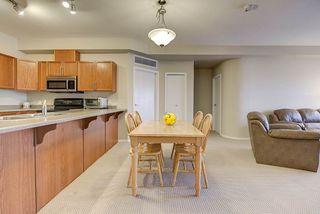 Photo 16: 306 4316 139 Avenue in Edmonton: Zone 35 Condo for sale : MLS®# E4225030