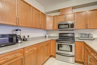 Photo 12: 306 4316 139 Avenue in Edmonton: Zone 35 Condo for sale : MLS®# E4225030