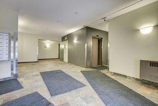 Photo 8: 306 4316 139 Avenue in Edmonton: Zone 35 Condo for sale : MLS®# E4225030