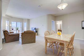 Photo 1: 306 4316 139 Avenue in Edmonton: Zone 35 Condo for sale : MLS®# E4225030