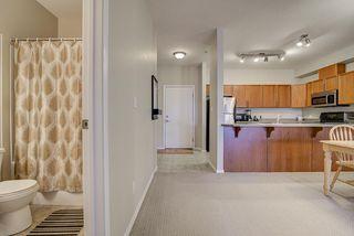 Photo 22: 306 4316 139 Avenue in Edmonton: Zone 35 Condo for sale : MLS®# E4225030