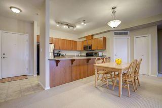 Photo 18: 306 4316 139 Avenue in Edmonton: Zone 35 Condo for sale : MLS®# E4225030