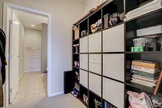 Photo 26: 306 4316 139 Avenue in Edmonton: Zone 35 Condo for sale : MLS®# E4225030
