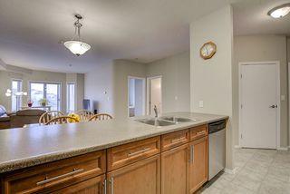 Photo 13: 306 4316 139 Avenue in Edmonton: Zone 35 Condo for sale : MLS®# E4225030