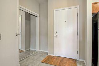 Photo 31: 306 4316 139 Avenue in Edmonton: Zone 35 Condo for sale : MLS®# E4225030