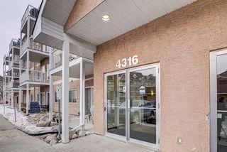 Photo 7: 306 4316 139 Avenue in Edmonton: Zone 35 Condo for sale : MLS®# E4225030
