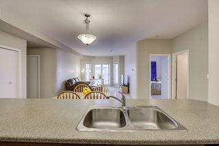 Photo 14: 306 4316 139 Avenue in Edmonton: Zone 35 Condo for sale : MLS®# E4225030