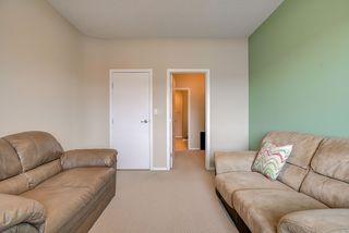 Photo 24: 306 4316 139 Avenue in Edmonton: Zone 35 Condo for sale : MLS®# E4225030