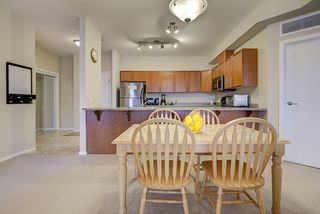 Photo 17: 306 4316 139 Avenue in Edmonton: Zone 35 Condo for sale : MLS®# E4225030