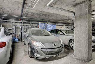 Photo 36: 306 4316 139 Avenue in Edmonton: Zone 35 Condo for sale : MLS®# E4225030