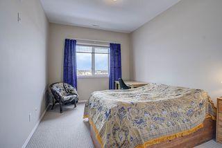 Photo 30: 306 4316 139 Avenue in Edmonton: Zone 35 Condo for sale : MLS®# E4225030