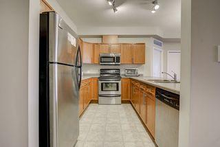 Photo 10: 306 4316 139 Avenue in Edmonton: Zone 35 Condo for sale : MLS®# E4225030