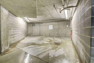 Photo 38: 306 4316 139 Avenue in Edmonton: Zone 35 Condo for sale : MLS®# E4225030