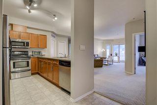 Photo 9: 306 4316 139 Avenue in Edmonton: Zone 35 Condo for sale : MLS®# E4225030