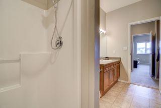 Photo 28: 306 4316 139 Avenue in Edmonton: Zone 35 Condo for sale : MLS®# E4225030
