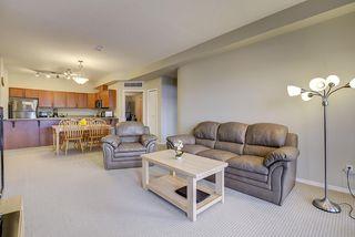 Photo 20: 306 4316 139 Avenue in Edmonton: Zone 35 Condo for sale : MLS®# E4225030