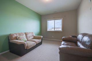 Photo 25: 306 4316 139 Avenue in Edmonton: Zone 35 Condo for sale : MLS®# E4225030