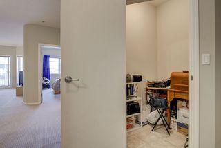 Photo 32: 306 4316 139 Avenue in Edmonton: Zone 35 Condo for sale : MLS®# E4225030