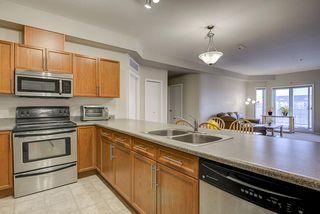 Photo 11: 306 4316 139 Avenue in Edmonton: Zone 35 Condo for sale : MLS®# E4225030