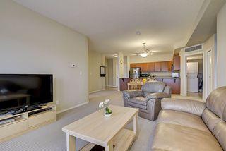 Photo 21: 306 4316 139 Avenue in Edmonton: Zone 35 Condo for sale : MLS®# E4225030