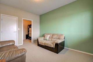 Photo 23: 306 4316 139 Avenue in Edmonton: Zone 35 Condo for sale : MLS®# E4225030