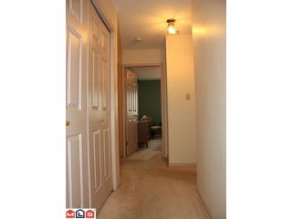 Photo 2: 210 32823 LANDEAU Place in Abbotsford: Central Abbotsford Condo for sale : MLS®# F1206784