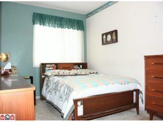 Photo 13: 210 32823 LANDEAU Place in Abbotsford: Central Abbotsford Condo for sale : MLS®# F1206784