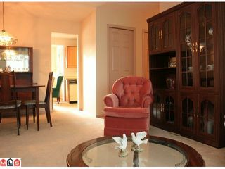 Photo 10: 210 32823 LANDEAU Place in Abbotsford: Central Abbotsford Condo for sale : MLS®# F1206784