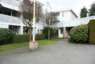 Photo 17: 210 32823 LANDEAU Place in Abbotsford: Central Abbotsford Condo for sale : MLS®# F1206784