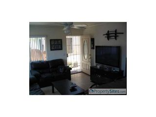 Photo 6: SAN DIEGO House for sale : 1 bedrooms : 1871 Hornblend St. in PACIFIC BEACH