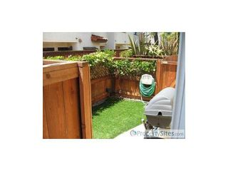 Photo 4: SAN DIEGO House for sale : 1 bedrooms : 1871 Hornblend St. in PACIFIC BEACH