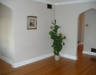 Photo 2: 429 INKSTER BLVD.: Residential for sale (Canada)  : MLS®# 2916634