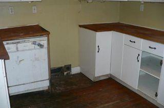 Photo 4: 349 BOYD Street in Winnipeg: Residential for sale (Canada)  : MLS®# 1109081