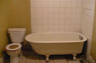 Photo 6: 349 BOYD Street in Winnipeg: Residential for sale (Canada)  : MLS®# 1109081