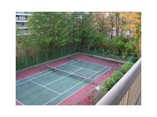 Photo 4: 506 2041 BELLWOOD Avenue in Burnaby: Brentwood Park Condo for sale (Burnaby North)  : MLS®# V944631