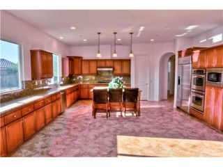 Photo 7: VALLEY CENTER House for sale : 5 bedrooms : 14225 Coeur D Alene Court