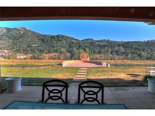 Photo 11: VALLEY CENTER House for sale : 5 bedrooms : 14225 Coeur D Alene Court