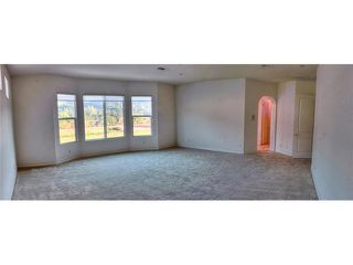 Photo 8: VALLEY CENTER House for sale : 5 bedrooms : 14225 Coeur D Alene Court