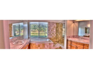 Photo 9: VALLEY CENTER House for sale : 5 bedrooms : 14225 Coeur D Alene Court